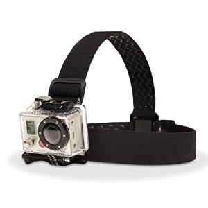 GoPro Camera HD HERO2 Edition