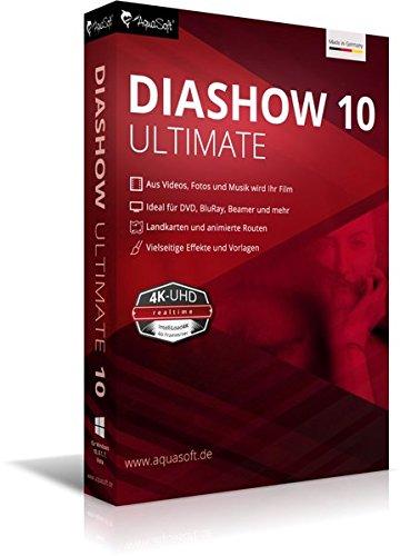 diashow-10-ultimate-die-foto-und-videosoftware-fur-beste-prasentationen