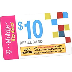 Today's Top STi Prepaid Coupon Codes August 12222