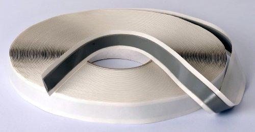 fatmat-sound-deadening-waterproof-butyl-bonding-strip-60-mil-thick-x-3-8-wide-x-82-ft-single-roll