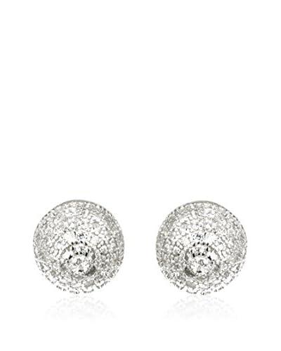 Kute Jewels Pendientes Nomusa
