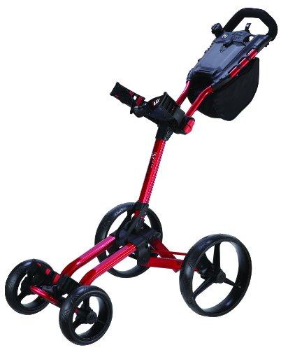 big-max-wheeler-golftrolley-4-rader-red-neuheit