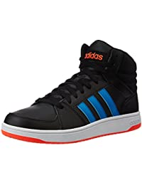Adidas Neo Sneakers For Men