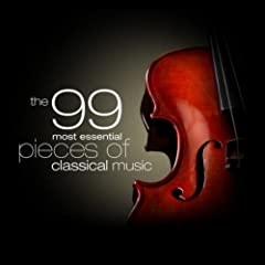 "Concerto No. 5 in E-Flat Major for Piano and Orchestra, Op. 73, ""Emperor"": II. Adagio un poco mosso - III. Rondo: Allegro"