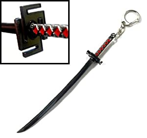 sports outdoors other sports martial arts weapons swords
