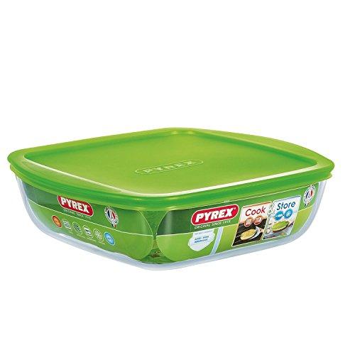 pyrex-4936458-cook-and-store-plat-carre-avec-couvercle-25-x-22-x-7-cm