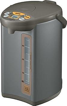 Zojirushi Micom 4L Water Boiler & Warmer