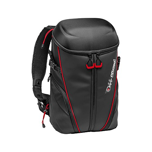 manfrotto-camera-backpack-black-off-road-series-mb-or-act-bp
