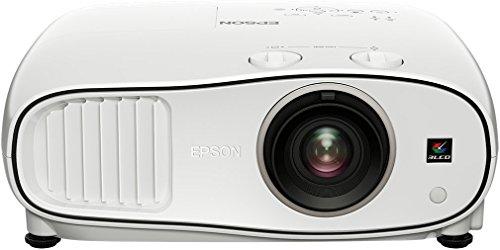 epson-eh-tw6700-3d-heimkino-3-lcd-projektor-full-hd-1080p-h-24-v-60-lens-shift-3000-lumen-700001-kon