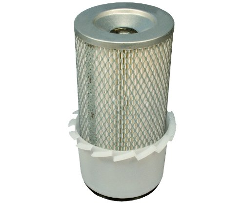 Stens 100-981 Outer Air Filter Replaces John Deere Am108184