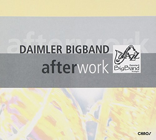 after-work-by-daimler-bigband