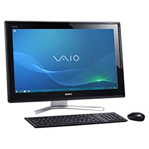 prix ordinateur de bureau meilleur sony vaio l21m9e b ordinateur de bureau 24 intel core. Black Bedroom Furniture Sets. Home Design Ideas