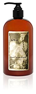 WEN® Sweet Almond Mint Cleansing Conditioner 16oz