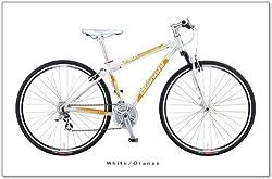 ビアンキ(Bianchi) CIELO クロスバイク 2013年モデル