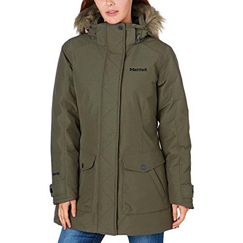 marmot-jackets-marmot-womens-geneva-jacket-deep-olive