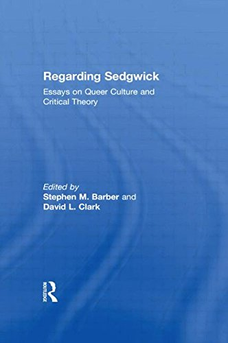 essays on critical theory