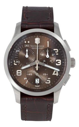 victorinox-herren-armbanduhr-xl-alliance-chrono-chronograph-quarz-leder-241297