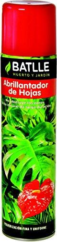 semillas-batlle-720941unid-abrillantador-de-hojas-335-cc