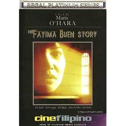 The Fatima Buen Story