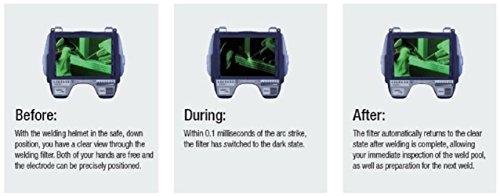 3M-Speedglas-Razor-Dragon-Welding-Helmet-100-with-Auto-Darkening-Filter-100V-Shades-8-12-Model-07-0012-31RD