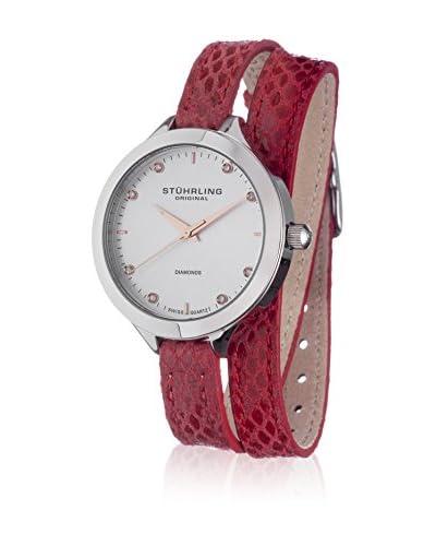 Stuhrling Original Reloj de cuarzo Woman Vogue 38.0 mm