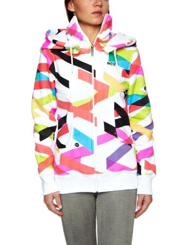 Roxy P Machinery Women's Sweatshirt