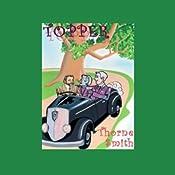 Topper | [Thorne Smith]