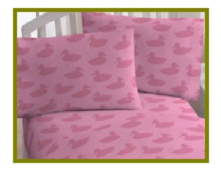 Duck Dynasty Pink Camo