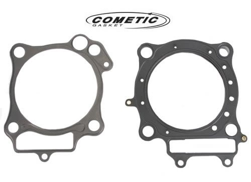 1999-2005 Yamaha TT-R125 Dirt Bike Top End Engine Gasket Kit [For Stock Bore Size]