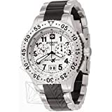 Zodiac ZO7403 Zodiac Men's Dragon Wing watch