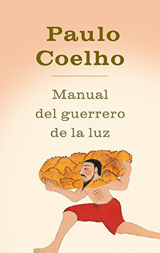Manual Del Guerrero De La Luz descarga pdf epub mobi fb2