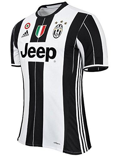 juventus-16-17-home-soccer-jersey-talla-l