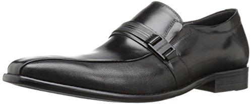 kenneth-cole-new-york-mens-charm-ing-slip-on-loafer-black-10-m-us