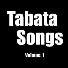 House Tabata (feat. Coach)