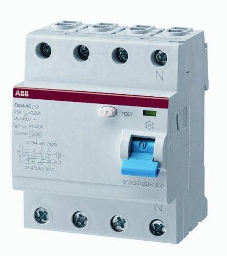 abb-f204a-40-003-disyuntor