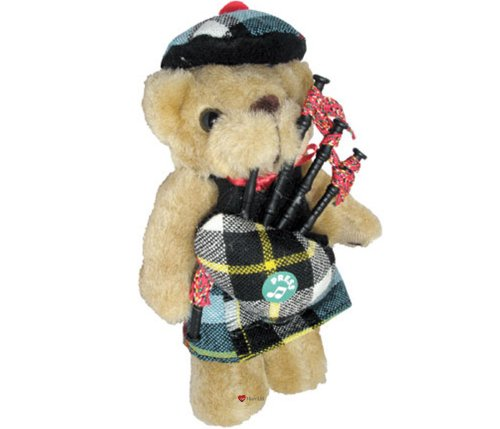 thomson-clan-musical-teddy