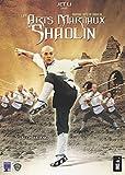 echange, troc Les Arts martiaux de Shaolin - Edition Collector