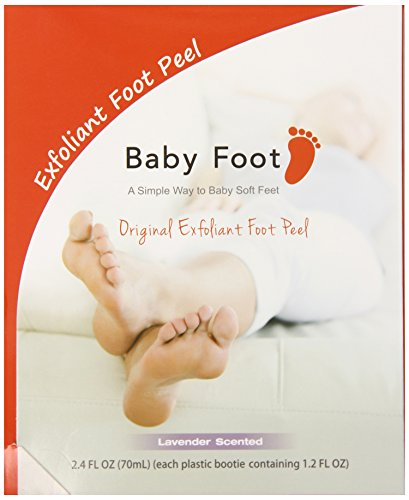 Baby Formula Sale front-1046018