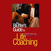 The Bluffer's Guide® to Life Coaching | [George Edwards]