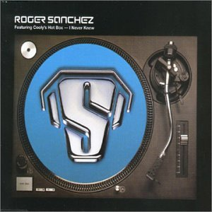 Roger Sanchez - The Best Dance Album... Ever 2002 - Zortam Music