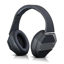 buy Axim X6Bt Wireless Bluetooth Headphone