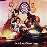 S-Club Juniors One Step Closer [CD 1]