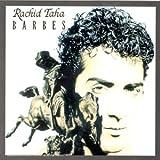 echange, troc Rachid Taha - Barbès