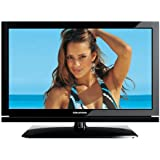 Grundig GBJ7022 - Televisor LED Full HD 22 pulgadas - 50 hz