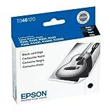 Epson T048120 OEM Ink - (48) Stylus