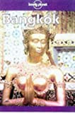 Lonely Planet Bangkok (3rd ed) (086442406X) by Joe Cummings