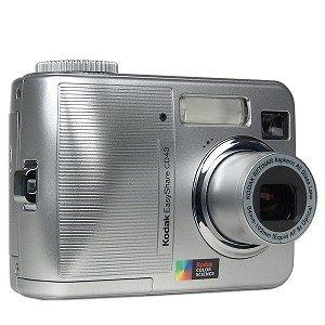 Kodak EasyShare CD43
