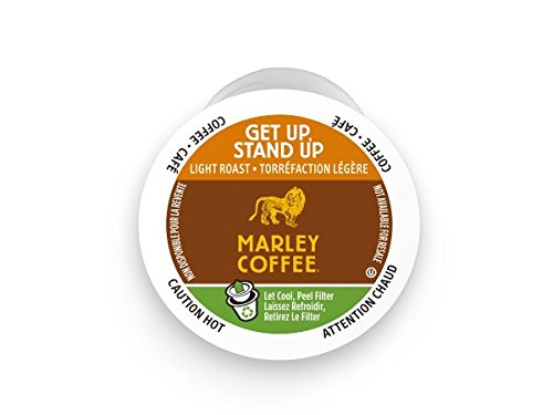 marley-coffee-get-up-stand-up-organic-light-roast-24-single-serve-realcups
