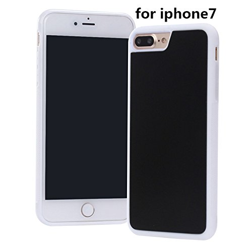 anti-gravity-selfie-magical-nano-sticky-suction-silicone-cover-case-for-iphone-7-white-without-hole-