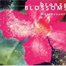 Bronze Blossoms
